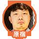 f:id:bhb_gohan:20160122192103p:plain