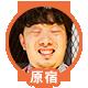 f:id:bhb_gohan:20160122192105p:plain