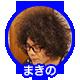 f:id:bhb_gohan:20160208154448p:plain