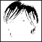 f:id:bhb_gohan:20160315102811p:plain