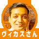f:id:bhb_gohan:20160622170028p:plain