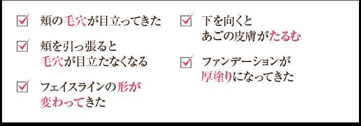 f:id:bi2:20170128004920p:plain