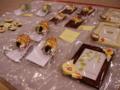 [フリーマーケット]aogaki2010_07
