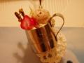 [スイーツデコ][パフェ][チョコチップ][アイス][ポッキー][苺][ストラップ]RentalBox-201104_1