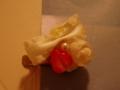 [スイーツデコ][生クリーム][苺][リボン][マグネット]RentalBox-201104_3