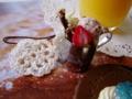 [スイーツデコ][パフェ][チョコチップ][アイス][ポッキー][苺][ストラップ]Order2011-WK_4