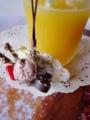 [スイーツデコ][パフェ][チョコチップ][アイス][ポッキー][苺][ストラップ]Order2011-WK_5