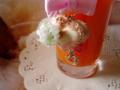 [スイーツデコ][マカロン][苺][木馬][リボン][ストラップ]RentalBox-201107_4