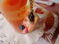 [スイーツデコ][フレジエ][苺][ブルーベリー][バラ][キーホルダー]RentalBox-201107_6