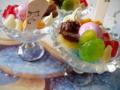 [スイーツデコ][ハロハロ][カキ氷]RentalBox-201108_2