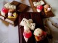 [スイーツデコ][板チョコ][ワッフル][アイス][さくらんぼ][リボン][鏡]RentalBox-201110_1