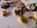 [スイーツデコ][クロワッサン][エッフェル塔][バラ][ペンダントヘッド][ネックレス]RentalBox-201110_5