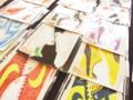 [フリーマーケット]aogaki2011_04