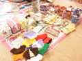 [フリーマーケット]aogaki2011_09