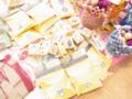 [フリーマーケット]aogaki2011_11