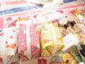 [フリーマーケット]aogaki2011_12