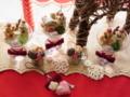 [スイーツデコ][クリスマス]RentalBox-201112