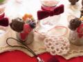[スイーツデコ][パフェ][クリスマス]RentalBox-201112_4
