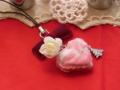[スイーツデコ][マカロン][ストラップ][クリスマス]RentalBox-201112_7