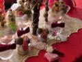 [スイーツデコ][クリスマス]RentalBox-201112_9