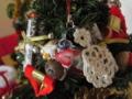 [スイーツデコ][パフェ][ストラップ][クリスマス]RentalBox-201112_6