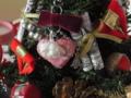 [スイーツデコ][マカロン][ストラップ][クリスマス]RentalBox-201112_8