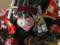 RentalBox-201112_8