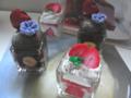 [スイーツデコ][ティラミス][苺][チョコケーキ][スミレ]RentalBox-201202_5