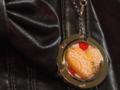 [スイーツデコ][クッキー][バックハンガー]RentalBox-201202_8
