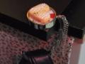 [スイーツデコ][クッキー][バックハンガー]RentalBox-201202_9