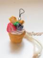 [スイーツデコ][カップケーキ][鳥][ストラップ]RentalBox-201204_6