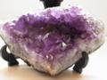 [鉱物][アメジスト][紫水晶]amethyst1_03