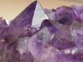 [鉱物][アメジスト][紫水晶]amethyst1_06