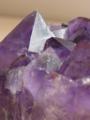 [鉱物][アメジスト][紫水晶]amethyst1_08