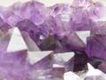 [鉱物][アメジスト][紫水晶]amethyst1_10