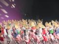 [阿波踊り]awaodori_09