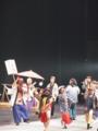 [阿波踊り]awaodori_13