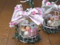 [スイーツデコ][カップケーキ][リボン][鳥かご]RentalBox-201210_1