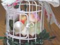 [スイーツデコ][カップケーキ][リボン][鳥かご]RentalBox-201210_5