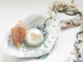 [スイーツデコ][貝][レジン]RentalBox-201211_02