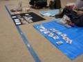 [フリーマーケット]aogaki2012_03