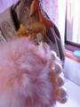 [スイーツデコ][クッキー][ファー][真珠][木馬]RentalBox-201304_01
