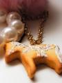 [スイーツデコ][クッキー][ファー][真珠][木馬]RentalBox-201304_06