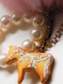 [スイーツデコ][クッキー][ファー][真珠][木馬]RentalBox-201304_10