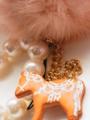 [スイーツデコ][クッキー][ファー][真珠][木馬]RentalBox-201304_11