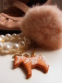 [スイーツデコ][クッキー][ファー][真珠][木馬]RentalBox-201304_20
