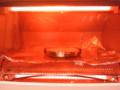 [チャレンジ徳島芸術祭][スイーツデコ][パンケーキ]CTAF2014-ER_06