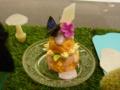 [チャレンジ徳島芸術祭][スイーツデコ][ルリジューズ][ムラサキシジミ]CTAF2014-ER_45