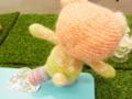 [チャレンジ徳島芸術祭]CTAF2014-Moco_03