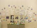 [チャレンジ徳島芸術祭]CTAF2014_06